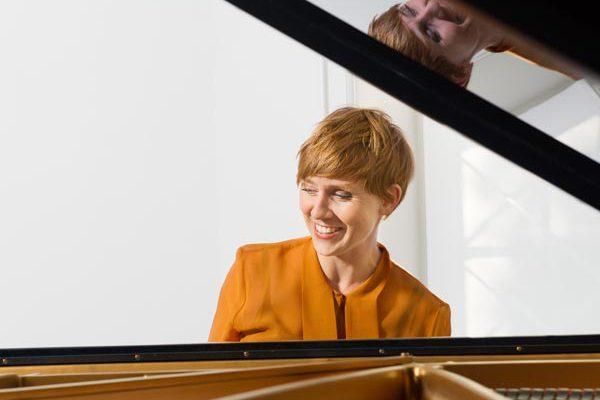 6 Ingrid andsnes pianist 6