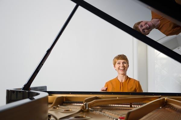 7 Ingrid andsnes pianist 7